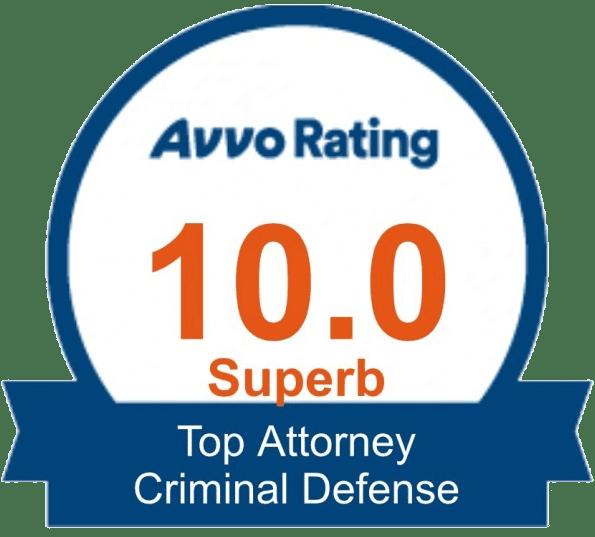 , Attorneys