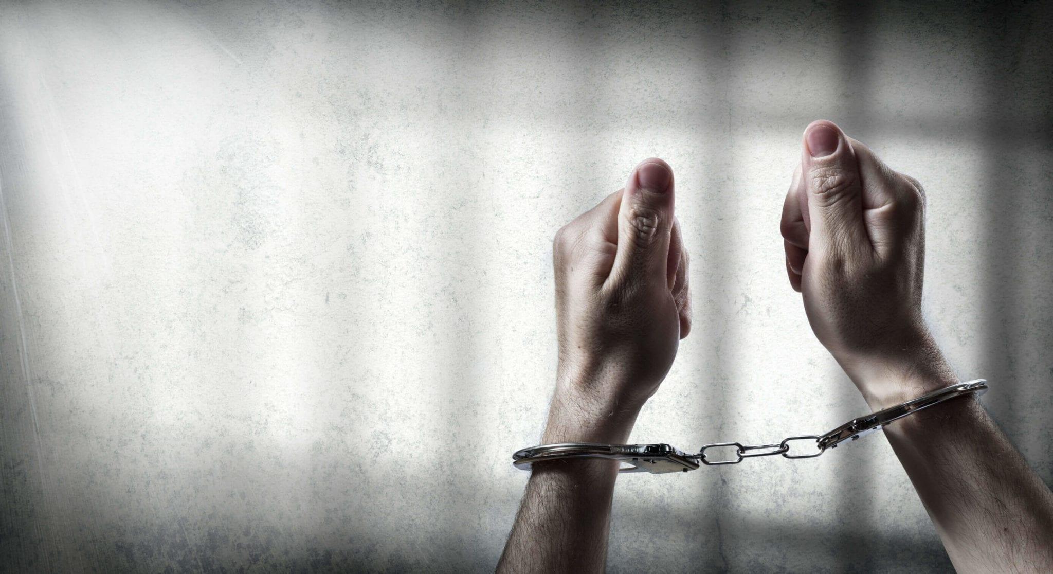 Weatherford Drug Trafficking Lawyers